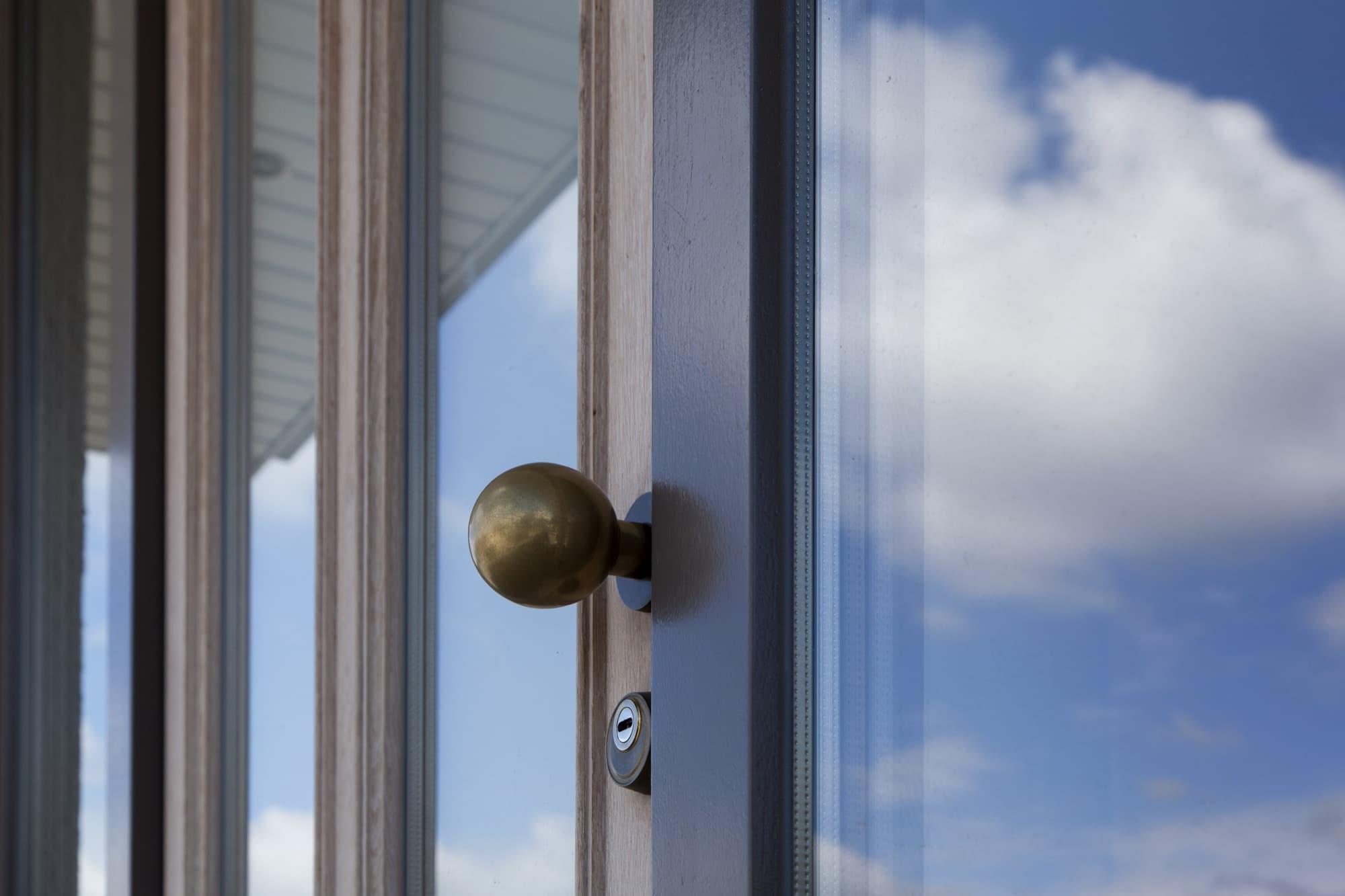 Immobilienrecht / Anwaltstätigkeit