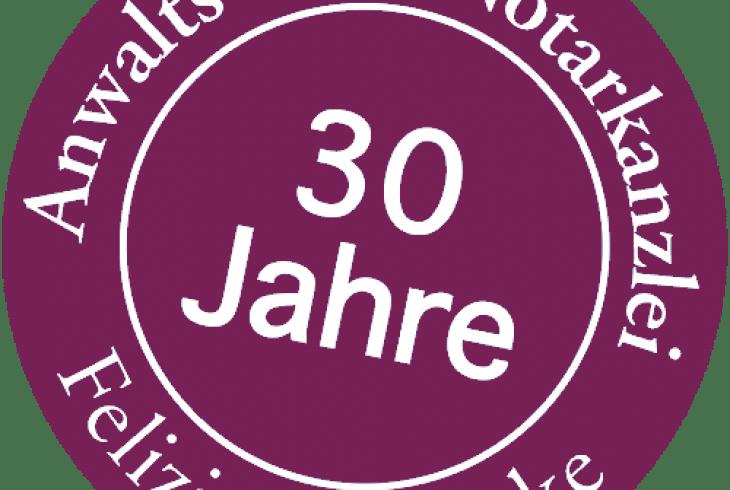 30-jahre-felizita-soebbeke