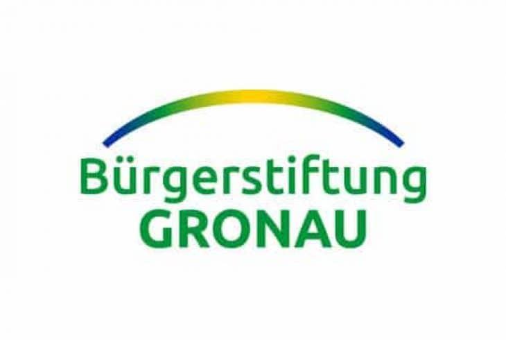 logo-buergerstiftung-gronau-rgb